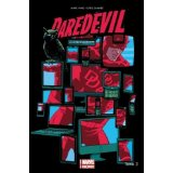 all new marvel Daredevil comics