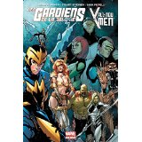 all new marvel gardiens galaxie X Men