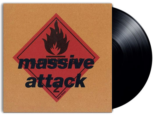 Blue-Lines-Album-Vinyle-Massive-attack-2016