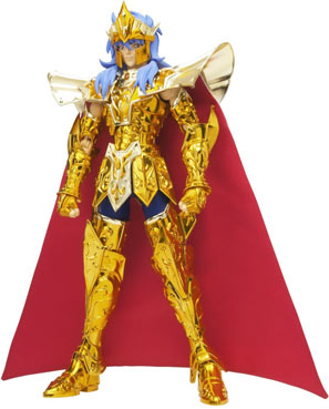 Grande-figurine-geante-myth-cloth-saint-seiya-Poseidon-or-gold