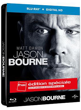 Jason-Bourne-steelbook-edition-fnac-Bluray