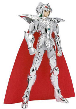 Saint-seiya-Myth-cloth-Bud-alcor-Asgard