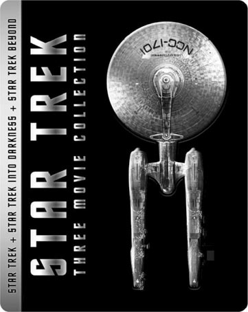 Star-trek-steelbook-integrale-trilogie-Blu-ray