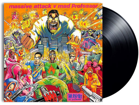 no-protection-Massive-Attack-Vinyle-LP-edition-180
