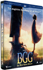 steelbook-collector-bfg
