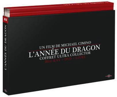 annee-du-dragon-edition-collector-limitee-Blu-ray-DVD-livre-cimino