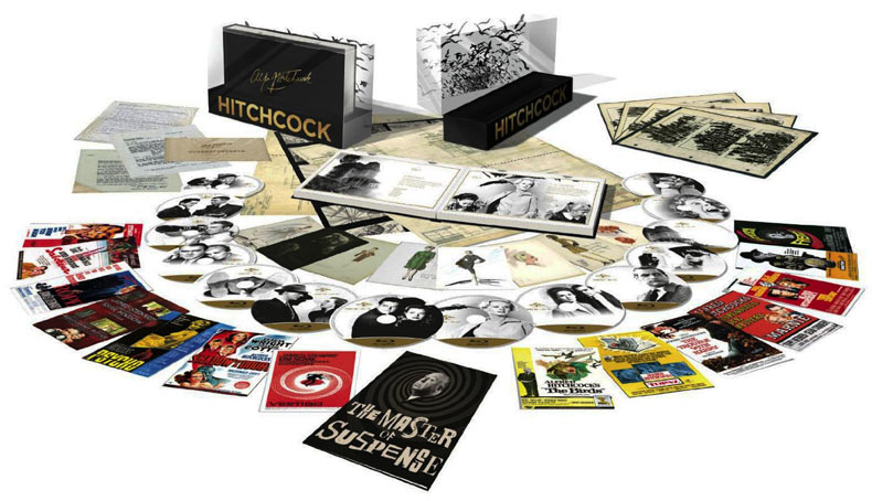 Coffret-collector-Hitchcock-Blu-ray-14--films