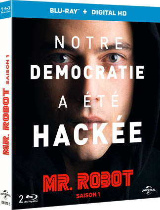 Mr-Robot-coffret-integrale-Saison-1-Bu-ray-DVD