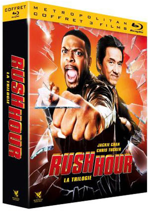 Rush-Hour-trilogie-coffret-integrale-Blu-ray-DVD