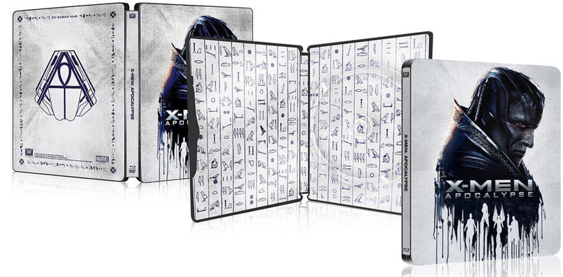 boitier-steelbook-xmen-apocalypse-Blu-ra-3D-2D