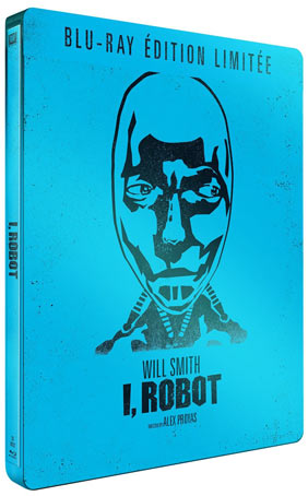 I-Robot-Blu-ray-Steelbook-edition-limitee-2017-Amazon