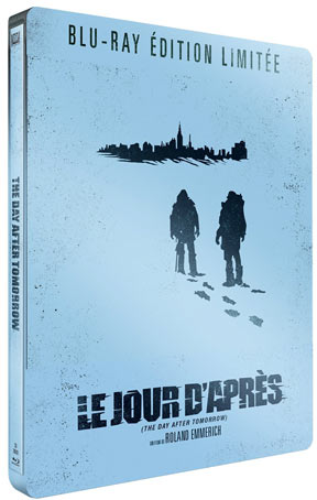 Steelbook-Le-Jour-d-Apres-Blu-ray-edition-limitee-collector