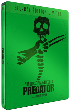 Steelbook-Predator-Blu-ray-edition-Limitee-2017-collector