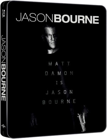 steelbook-collector-Jason-Bourne-2016-Blu-ray