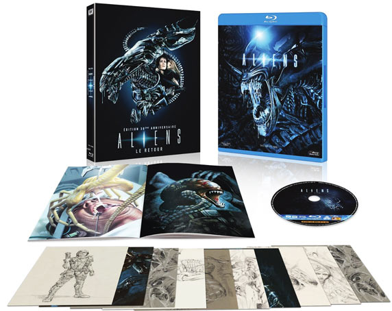 Aliens-edition-30-anniversaire-collector-limitee-bluray-2016