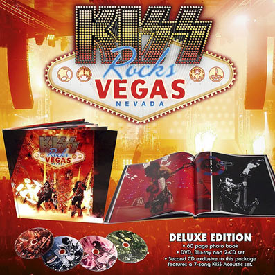 Vos derniers achats - Page 2 Kiss-Rocks-Vegas-Coffret-collector-DVD-BluRay-2CD-edition-limitee