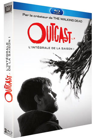 Outcast-coffret-integrale-Blu-ray-DVD-serie-saison-1
