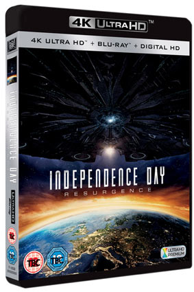 independence-Day-resurgence-4K-Ultra-HD-uhd