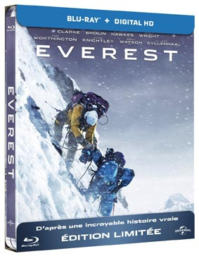 everest-steelbook-edition-limitee-blu-ray-france