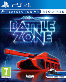 Battlezone-PlayStation-VR-jeux-realite-virtuelle-compatible