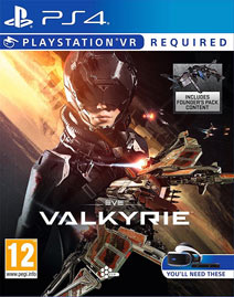 Eve-Valkyrie-compatible-PlayStation-VR-PS4-jeux