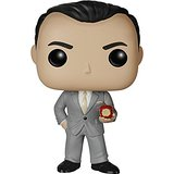 Figurine Funko  Sherlock_figurine_funko_pop_moriarty_pomme_apple