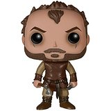 Figurine Funko  Funko_pop_figurine_vikings_floki_serie_tv