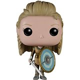 Figurine Funko  Funko_pop_figurine_vikings_lagertha_serie_tv