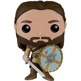 Figurine Funko  Funko_pop_vikings_Roll_serie_tv