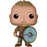 Figurine Funko  Funko_pop_vikings_ragnar_Lothbrok_serie_tv
