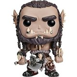 Figurine Funko  Warcraft_figurine_funko_pop_Durotan_wow