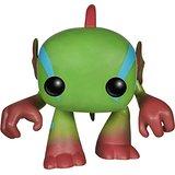 Figurine Funko  Warcraft_figurine_funko_pop_murlock