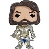 Figurine Funko  Warcraft_figurine_funko_pop_roi_llane_king_wow