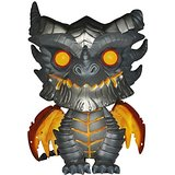 Figurine Funko  Warcraft_figurine_funko_pop_wow_dragon