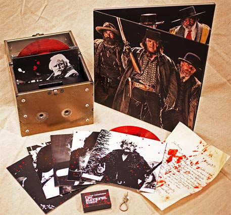 hateful-eight-edition-limitee-vinyl-Box-limited