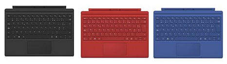 Clavier-surface-pro-4-achat