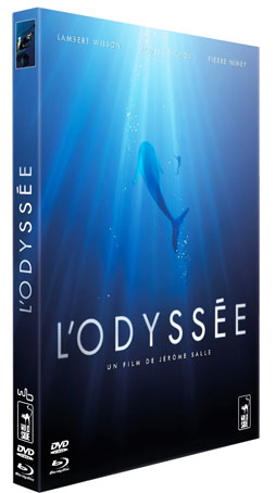 Coffret-collector-L-ODYSSEE-Cousteau-film-Bluray-DVD