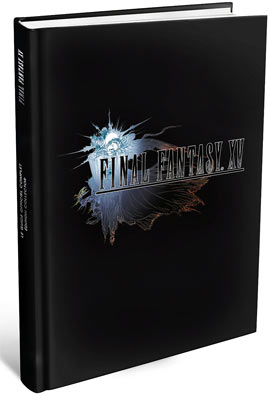 guide-jeu-final-fantasy-15-edition-collector-2016