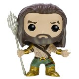 Figurine Funko  Funko_pop_vinyl_Figurine_Batman_VS_Superman_Aquaman