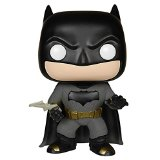 Figurine Funko  Funko_pop_vinyl_Figurine_Batman_VS_Superman_batman