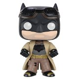 Figurine Funko  Funko_pop_vinyl_Figurine_Batman_VS_Superman_knightmare_batman