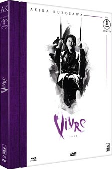 Vivre-Blu-ray-DVD-collector