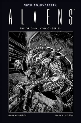 Aliens-edition-Hardcore-collector-30th-anniversary-dark-horse