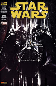 Star-Wars-panini-8-couverture-dark-vador