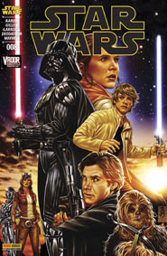 Star-Wars-panini-comics-8