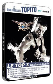 steelbook-jeuxvideo-film-adaptation