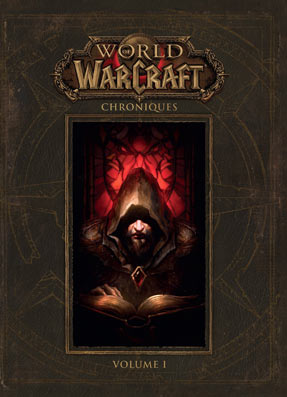 world-of-warcraft-chroniques-volume-1-collector