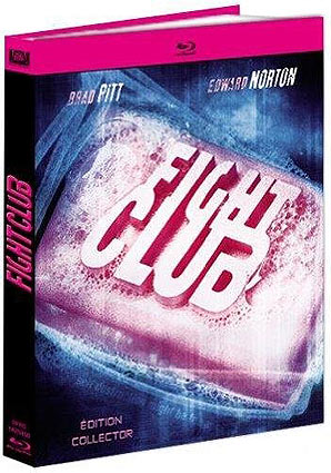 Fight-Club-Edition-collector-Blu-ray-DVD