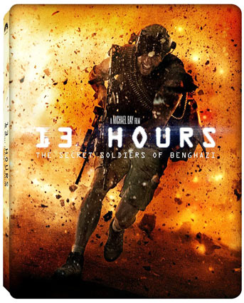 Steelbook-13-Hours-Blu-ray-DVD-fr-edition-collector-limitee