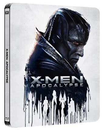 X-Men-Apocalypse-edition-Limitee-SteelBook-bluray